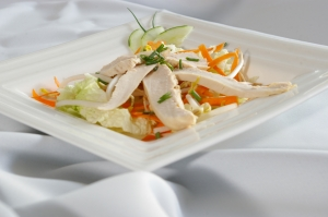 stockvault-chicken-salad105508