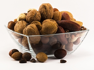 stockvault-mixed-nuts137873