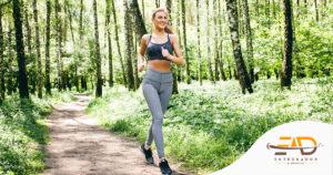 Motivacion deportiva para entrenar